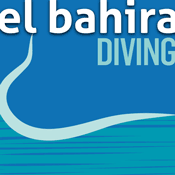 Diving - El Bahira