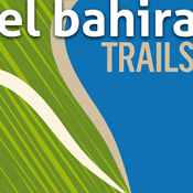 Trails - El Bahira